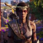 pabipix1's Avatar