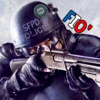 Avatar de SFPD-Fio