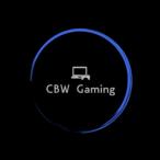 CBW_Gaming's Avatar