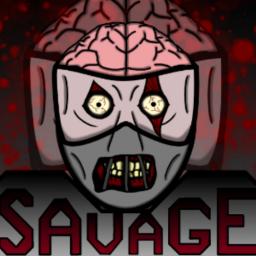 R6Tracker - Savage - - Rainbow Six Siege Player Stats