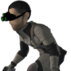 DZs7-'s Avatar