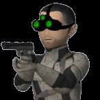 L'avatar di NaughtyTommy91