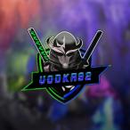 L'avatar di Garpez92
