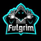 Avatar de AQUILA_Fulgrim