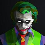 L'avatar di BlackSharkNico
