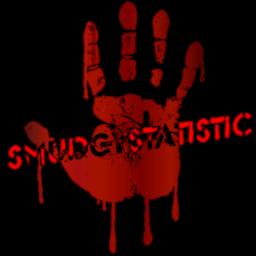 SmudgyStatistic