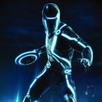 Avatar von exxtinctor