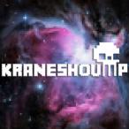 Avatar de Kraneshoump
