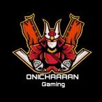 ONICHAAAAN's Avatar