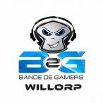 Avatar de B2G-Willorp