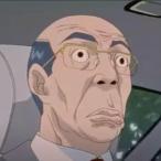 Mr.Noks's Avatar