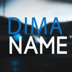dima_tv_'s Avatar