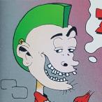 Avatar von TotenFaehrmann