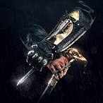 L'avatar di Panther_686