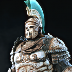 SalturionCinema's Avatar