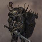 Avatar von HeavyOxe