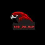 L'avatar di drkey.TRB