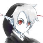 Avatar von SteamLink_