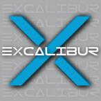 excalibur300's Avatar