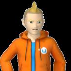 Avatar von Sharlat4n