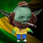 Segelert's Avatar