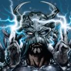 Avatar de LouposKoala