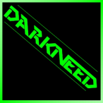 Avatar de Darkneed_
