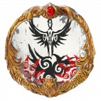 forevergekko's Avatar