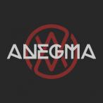 Anegma0's Avatar