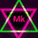 ess_001_mk's Avatar