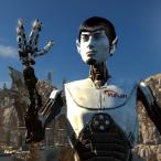 doommarkes's Avatar