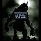 Avatar von TFS.Crysteel