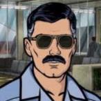 Avatar de Lt.Danette