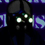 Snotty_dog's Avatar