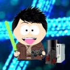 L'avatar di l_boccuti