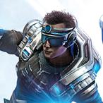 asmoth41's Avatar