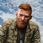 L'avatar di Max-devy92