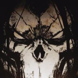 Darkon_Side