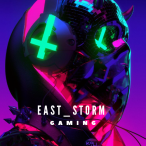 east_storm2's Avatar