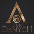 Dan_Danych's Avatar