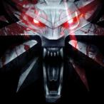 ytu_12's Avatar