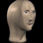 Avatar von KranfuehrerJens