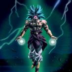 OPU96753's Avatar