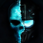 Corporal_Duo's Avatar
