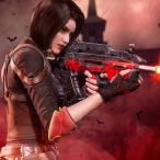 L'avatar di gunjack19901990
