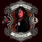 Avatar von MauZale.ELY
