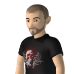 WalkingBeardUK's Avatar