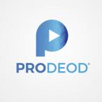 Avatar de PRODEOD.bug