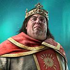 Avatar de FrancysG98