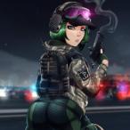 L'avatar di BigBoss96-ITA
